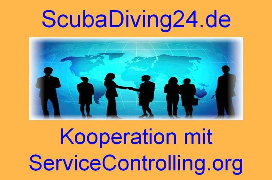 © Scuba Diving Community ►